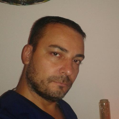 Roberto Anibal