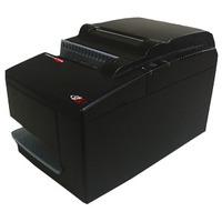 Impresora Hibrida Tpg A776