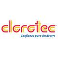 Clorotec