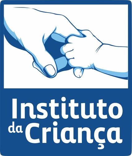 INSTITUTO DA CRIANCA