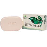 Sabonete de Hamamelis - 100g - Dermaclean