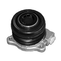 Collarin Hidraulico Embrague (Clutch) Gm: Optra Kuruma SGC6828