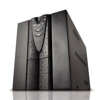 NOBREAK UPS BIVOLT AUTOMATICO/115V 3000VA SE 4 BATERIAS COM USB ENERMAX MPII GR 23.30.001P-USB