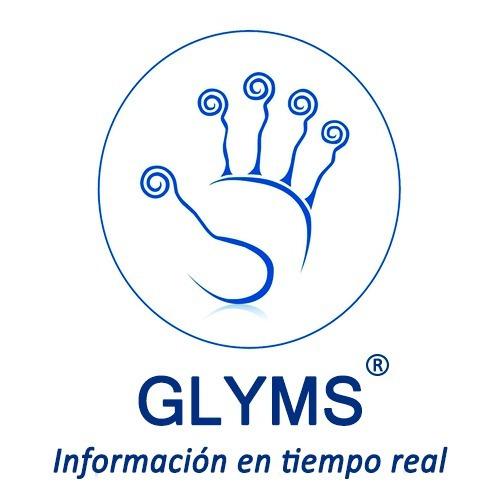 GLYM Software S.R.L.