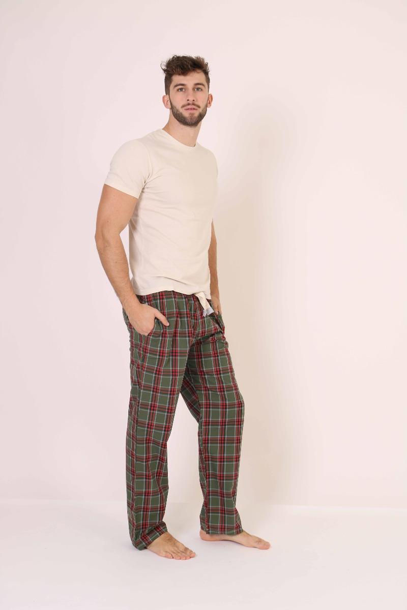 Pantalón Dax