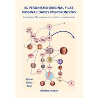 El Peronismo original y las originalidades Posperonistas