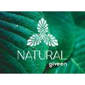 Natural Giveen