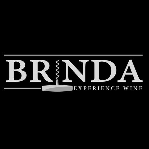 Brinda Wine