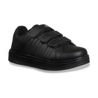 Sneakers K-Swiss negros K5F263