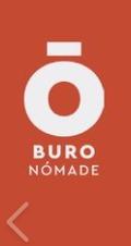 Buro Nomade Sa