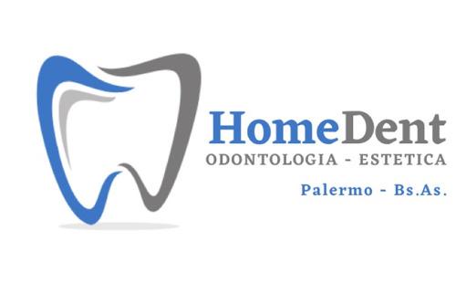 Homedent