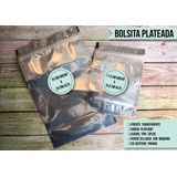 BOLSITA PARA KIT ANTI RESACA - SMALL