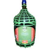 Vinho Tinto Suave Izabel/Bordô 4,5 L - Don Patto