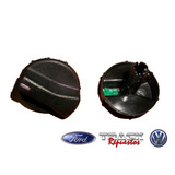 Perilla de Calefaccion VW Gol 96/99  Verde  o roja