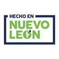 Hecho en Nuevo León