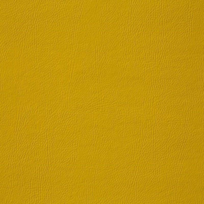 Tecido Corano amarelo sol