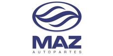 MAZ-AUTOPARTES