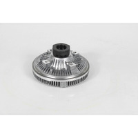 EMBREAGEM VISCOSA VW 12140T/14200/12140H/14150/12180/14180/