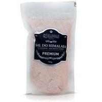 Sal Rosa do Himalaia Moido 1Kg - El Shaddai Gourmet