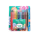 MARCADOR PAPER MATE FLAIR CANDY POP EDICIÓN LIMITA...