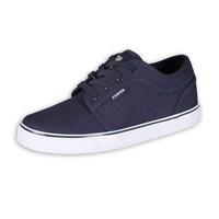 Sneakers Kswiss Azul Marino K8F025