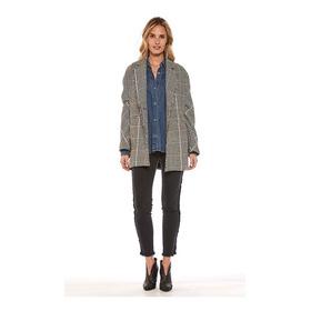 dcd56ae70 Código de vestimenta: qué es el dress code | IDEAS Mercado Libre ...