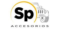 SP-ACCESORIOS