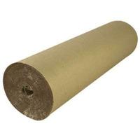 Rollo Carton Corrugado Embalaje 1 mt x 30 mts OGUS