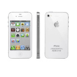 Apple iPhone 4s 16GB MC920LL/A - White