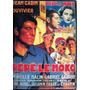 Dvd - Pepe- Le- Moko - Jean Gabin - Dir.: Duvivier | ALBERTOLOPEZ794