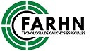 Farhn Sociedad Responsabilidad