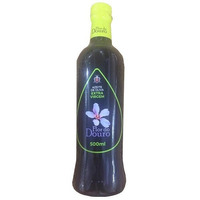 Azeite de Oliva Extra Virgem Portugues 500ml Flor Do Douro
