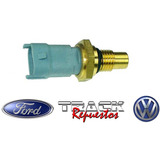SENSOR TEMPERATURA RANGER 2005/ 3.0 INTERNATIONAL BG5T12A...
