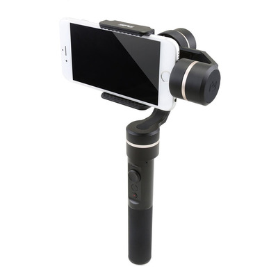 Gimbal Estabilizador de Celular/Smartphone/Gopro FeiyuTech SPG