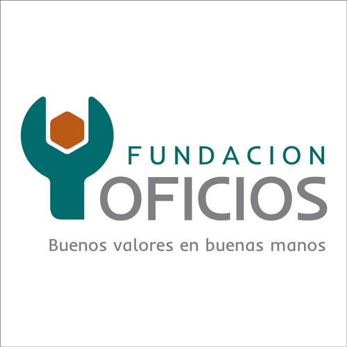 FUNDACION OFICIOS