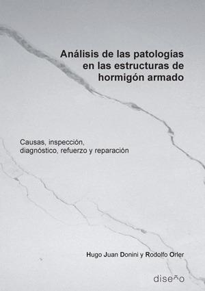 Analisis de las patologias en las estructuras de Hormigon...