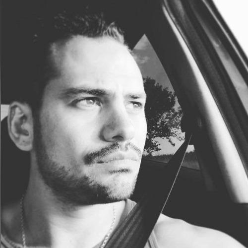 Gustavo Alejandro