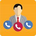 PBX Virtual - Centralita VoIP con 2 internos + extras