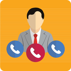 PBX Virtual - Centralita VoIP con 2 i...