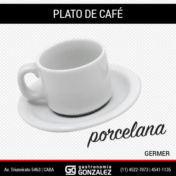 Plato Café