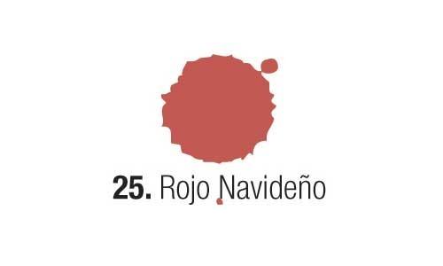 ACRÍLICO ETERNA 50ml VARIOS COLORES