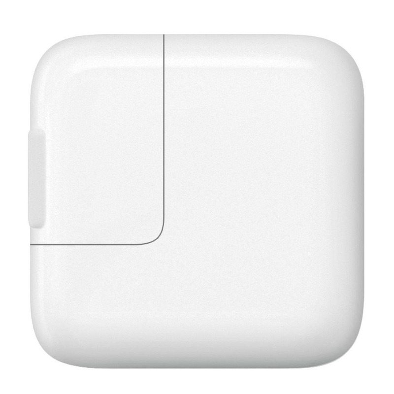 Apple Adaptador Corrente 12W MD836E/A