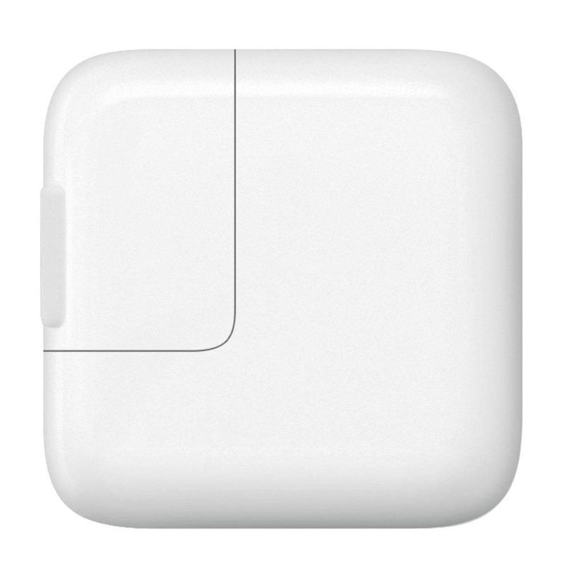 Apple Adaptador Corrente 12W MD836E/A