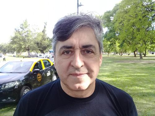 Jorge Omar