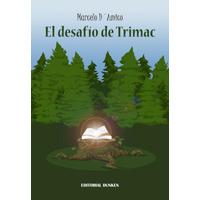El desafío de Trimac