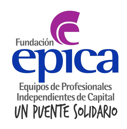 Fundación Epica