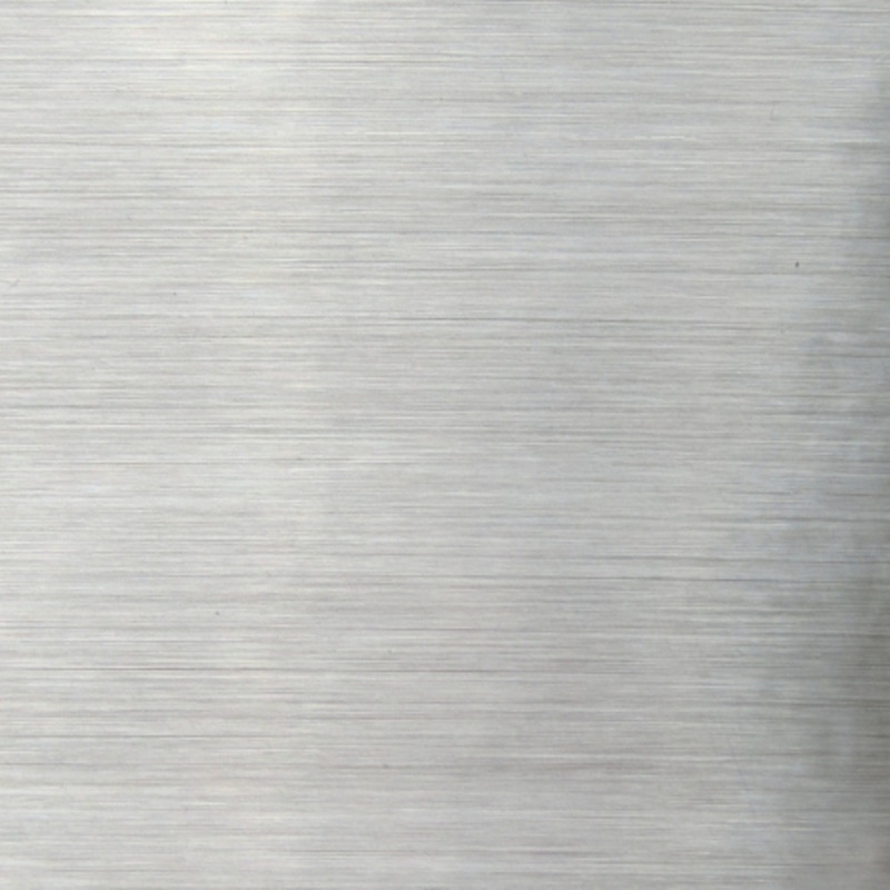 Vinil adesivo colormax prata escovado larg. 1,0 m