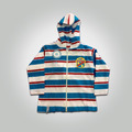 Campera de Niño Arsenal