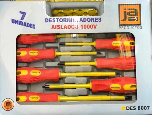 Ertisa Juego de destornilladores de precisi/ón 26 en 1 mini destornilladores de reparaci/ón de gafas consola electr/ónica kit de herramientas de destornillador peque/ño para reloj tableta
