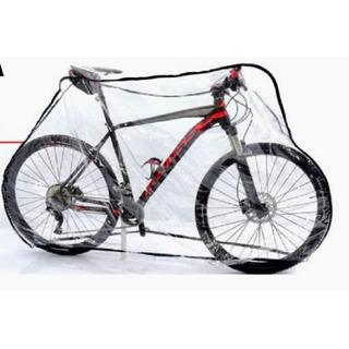 CLISPEED Paquete de 75 Fundas para Cubiertas de Radios de Bicicleta Cubiertas de Pl/ástico para Ruedas de Radios Envuelve Fundas para Motos de Cross